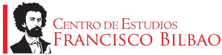 Centro de Estudios Francisco Bilbao